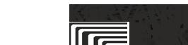 Kervancı İplik Tekstil San. ve Tic. A.Ş.